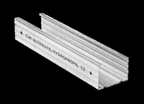 GLOWNE_ZDJECIE_PRODUKTOWE_profil_CW_ULTRASTIL_HYDROPROFIL_1_kropla_15.12.2020.png