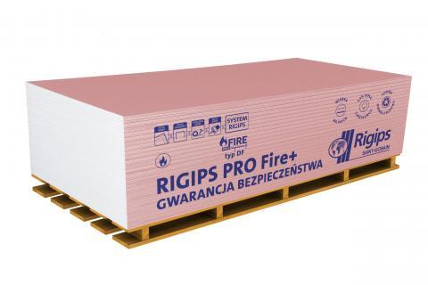 Rigips Pro typ DF 1200x15_RIGIPS_Płyty_11620131_Płyta RIGIPS_PRO_Fire+_typ_DF_(GKF)_1200x2000x12,5.jpg