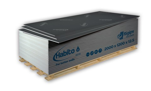 RIGIPS PRO HABITO HYDRO 1200x2600_RIGIPS Habito Hydro.jpg