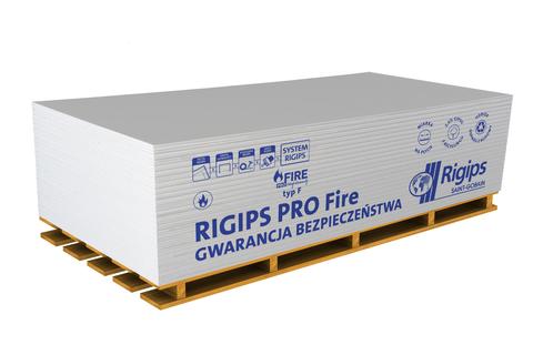 Rigips Pro typ F 1200x12,5_RIGIPS_Płyty_11620131_Płyta RIGIPS_PRO_Fire+_typ_DF_(GKF)_1200x2000x12,5.jpg