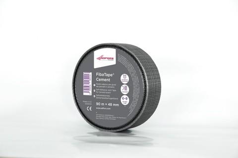 FibaTape - taśma spoinowa cement szer. 48 mm_FibaTape_Cement.jpg