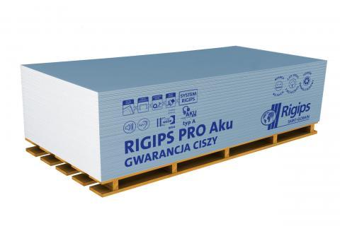 RIGIPS PRO AKU TYP A (GKB) 1200x12,5_RIGIPS_Płyty_11620536_Płyta_RIGIPS_PRO_Aku_typ_A_(GKB)_1200x3000x12,5.jpg