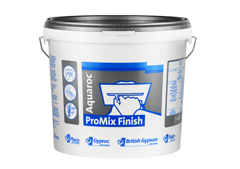 RIGIPS_ProMix_Finish.png