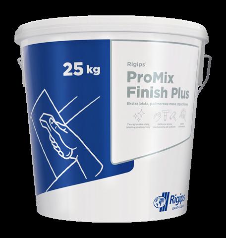 GLOWNE_ZDJECIE_PRODUKTOWE_ProMix_Finish_Plus.png