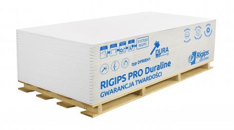 RIGIPS PRO Duraline 1200x2600x15_Rigips_PRO_Duraline_typ_DFRIEH1.jpg