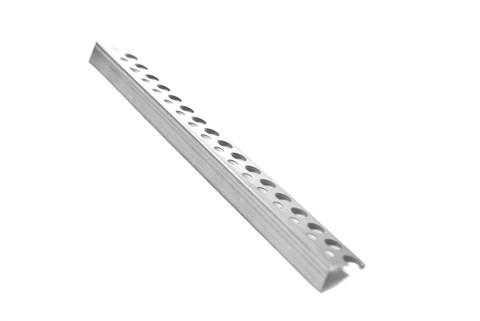 Półnarożnik aluminiowy_RIGIPS_Akcesoria_11511824_Półnarożnik_aluminiowy_13x22_mm_L _3,0_m.jpg