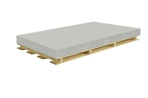 Płyta AQUAROC 12,5mm_RIGIPS_Płyty_11515626_Płyta_Aquaroc_1200x2500x12,5_mm.jpg