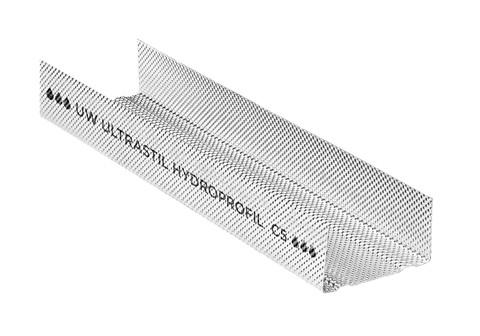 profil_UW_ULTRASTIL_HYDROPROFIL_C5.jpg