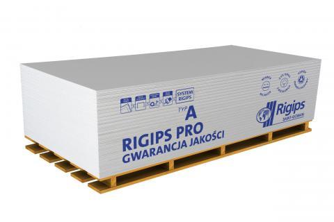 Rigips Pro typ A 1200x12,5_RIGIPS_Płyty_11620100_Płyta_RIGIPS_PRO_typ_A_(GKB)_1200x2000x12,5.jpg
