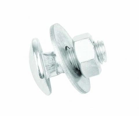 Śruba mocująca M5x16_RIGIPS_Akcesoria_11511781_Śruba_mocująca_M5x16.jpg