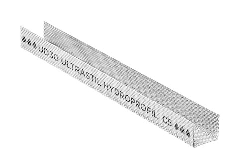 profil_UD30_ULTRASTIL_HYDROPROFIL_C5.jpg