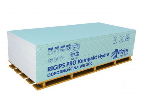 RIGIPS PRO Kompakt typ H2 (GKBI) 900x12,5_RIGIPS_Płyty_11620620_Płyta_RIGIPS_PRO_Kompakt_Hydro_typ_H2_(GKBI)_900x1800x12,5.jpg