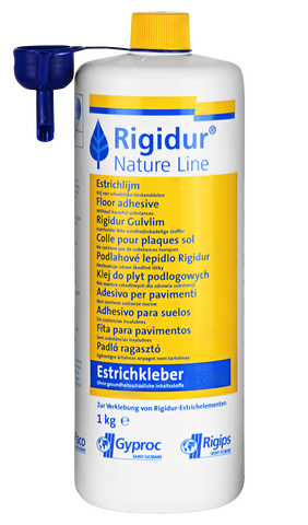 RIGIPS_Rigidur_Nateure_Line.png