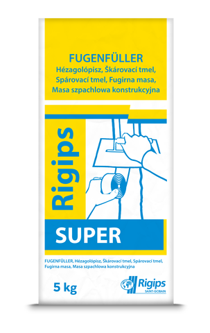 Masa szpachlowa RIGIPS SUPER_RIGIPS_Masy_11511567_Masa_szpachlowa_Super_5_kg.jpg