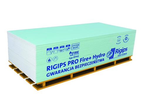 Rigips Pro typ DFH2 1200x15_RIGIPS_Płyty_11620146_Płyta_RIGIPS_PRO_Fire+_Hydro_typ_DFH2_(GKFI)_1200x2600x12,5.jpg