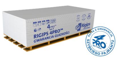 plyty-gk-rigips-4PRO-idealna-gladkosc