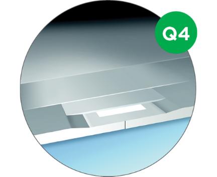 plyta-gk-rigips-4PRO-standardy-szpachlowania-q1