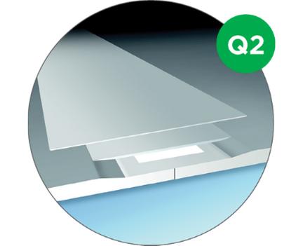 plyta-gk-rigips-4PRO-standardy-szpachlowania-q2