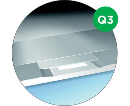 plyta-gk-rigips-4PRO-standardy-szpachlowania-q3