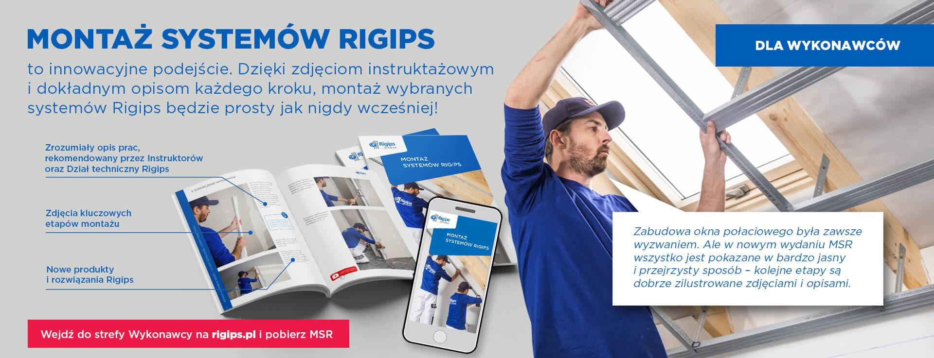Montaz-systemow-rigips