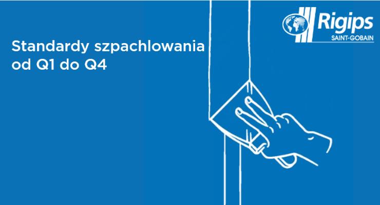 Standardy-szpachlowania-rigips-q1-q4