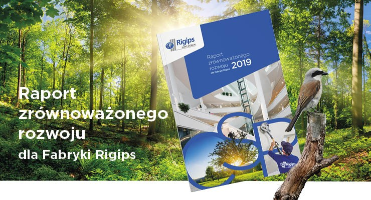raport-csr-rigips-2019