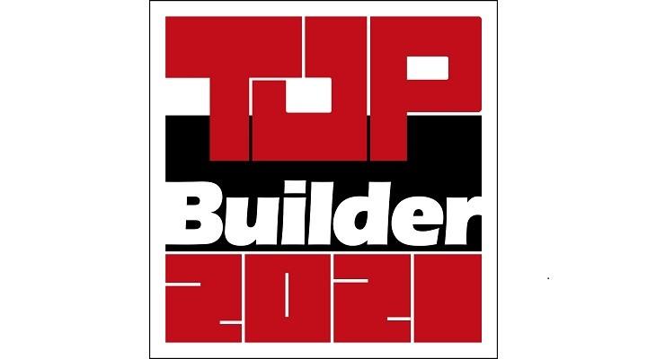TopBuilder2021.jpg