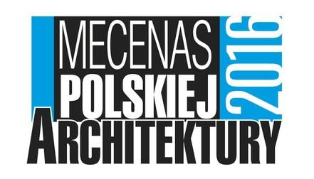 Mecenas Polskiej Architektury