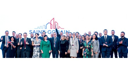saint-gobain-top-employer2020
