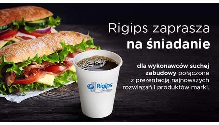 Rigips_sniadanie