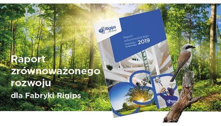raport-csr-rigips-2019