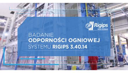 badanie-odpornosci-ogniowej-systemu-rigips3-40-14