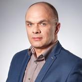 Dariusz Nisiewicz