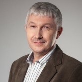 Jarosław Treczyński