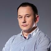 Krzysztof Sacharzec