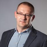 Michał Kurzeja