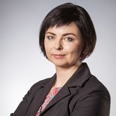 Mirosława Napieralska