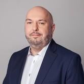 Rafał Kępa
