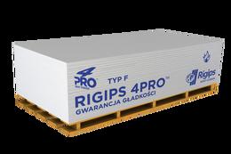 RIGIPS 4PRO TYP F