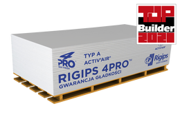 RIGIPS_4PRO_ACTIV_AIR_TYP_A_TopBuilder.png
