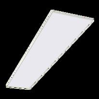 GYPTONE PLANK & XTENSIV BASE 33