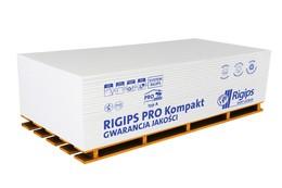 RIGIPS PRO Kompakt typ A (GKB) 900x1800x12,5_RIGIPS_Płyty_11620537_Płyta_RIGIPS_PRO_Kompakt_typ_A_(GKB)_900x1800x12,5.jpg