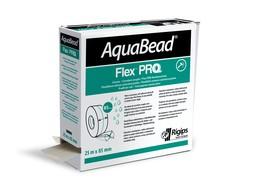 Specjalna taśma narożnikowa AquaBead® Flex PRO z rdzeniem z kopolimeru_pudełko AquaBead.jpg
