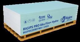 GZDJ_Rigips_PRO_Aku_Fire_Hydro_typ_DFH2_125_mm.png