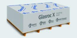 GLOWNE_ZDJECIE_PRODUKTOWE_GLASROC_X_Ocean_typ_GM-FH1_1200x125.jpg