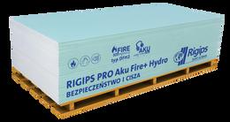 GLOWNE_ZDJECIE_PRODUKTOWE_RIGIPS_PRO_AKU_Fire_Hydro_typ_DFH2_1200x125.png