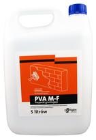 RIGIPS PVA M-F_RIGIPS_Masy_11515030_Preparat_gruntujący_PVA_M-F_kanister_5_litrów.jpg