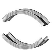 Profil CD 60 gięty KONVEX (łuk wypukły)_RIGIPS_Akcesoria_11512180_Profil_CD60_giety_KONVEX-_luk_wypukly.jpg