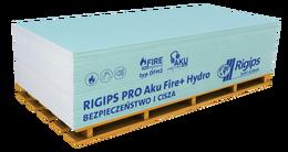 Rigips_PRO_Aku_Fire_Hydro_typ_DFH2_125_mm.png