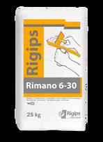 GLOWNE_ZDJECIE_PRODUKTOWE_Rigips_RIMANO_6-30_20201204.png